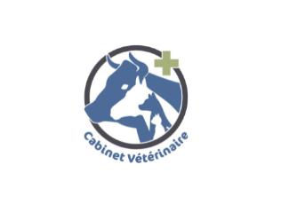 Cabinet vétérinaire Haxaire