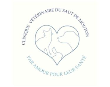 Clinique vétérinaire du Saut de Mouton