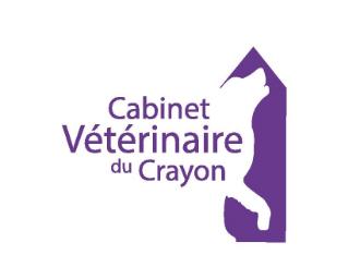 Cabinet vétérinaire du Crayon