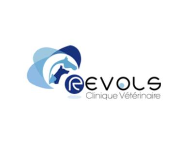 Clinique des Revols