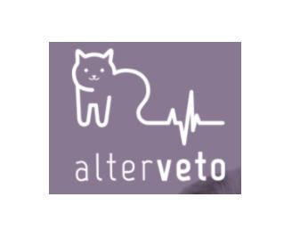 Cabinet vétérinaire Alter-Véto