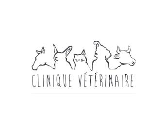 Clinique vétérinaire Albanais