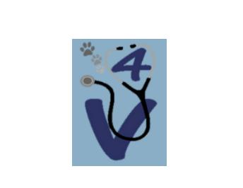 Clinique vétérinaire des 4 vallées