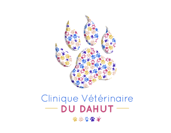 Clinique vétérinaire du Dahut