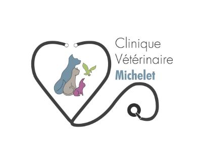 Clinique vétérinaire Michelet
