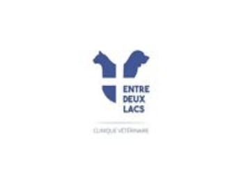 Cabinet vétérinaire Entre-Deux-Lacs