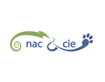 NAC & Compagnie