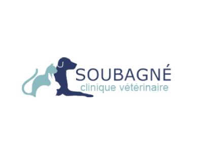 Clinique vétérinaire Soubagné