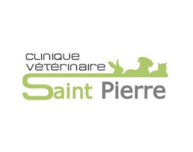 Clinique vétérinaire Saint Pierre