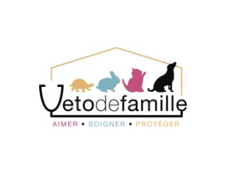 vetodefamille-saint-bonnet-de-mure