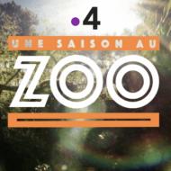 Une saison au Zoo - France 4